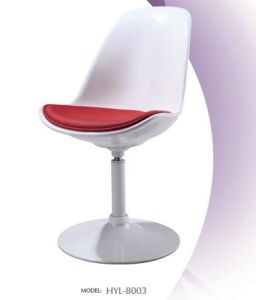 Professional Manufacture of Bar Chair (HYL-8003) pictures & photos