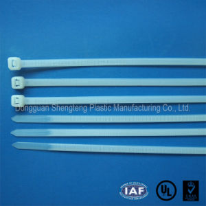 Cable Tie (4.7-250)