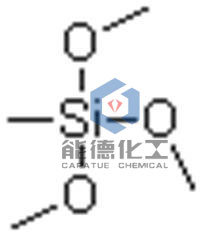 Silane Coupling Agent Methyltrimethoxysilane CAS No 1185-55-3 pictures & photos