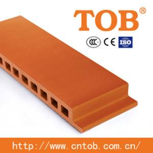 Terracotta Exterior Wall Tile Manufacturer