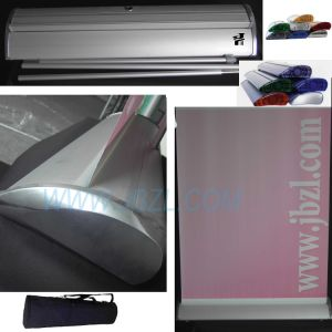 Roll Up Portable Banner Display (JB-R-S-18)