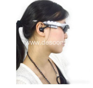 Bluetooth Sunglasses Handsfree
