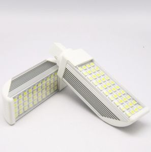 G24/E27 8W LED Corn Bulbs Light \ with Cover 5050SMD pictures & photos