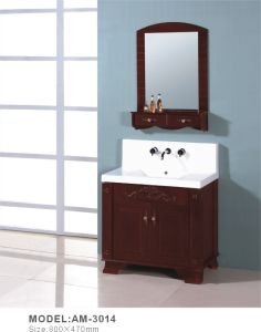 Bathroom Furniture (AM-3014)