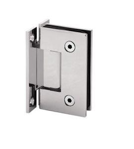 China Stainless Steel Glass Door Handle Jd Sp024 China Pull Handle Door Handle