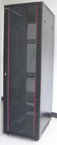 "19"" High Quality 42u Network Cabinet"