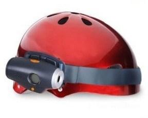 Helmet Sport Camera (AVR004)