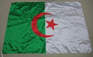 Flag Flags -01