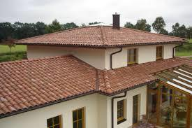 High Quality Roman Roof Shingles