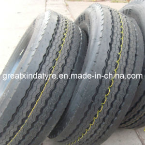 385/65r22.5, Radial Truck Trailer Tyre pictures & photos