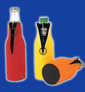 Bottle Holder, Bottle Bag