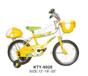 Children Bike-31