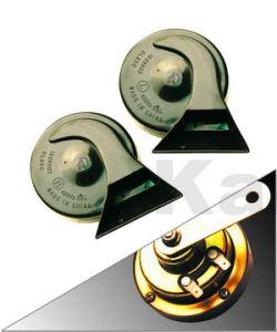 Germany Snail Horns, Universal Horn, Robust Horn (JZHN 85-03)