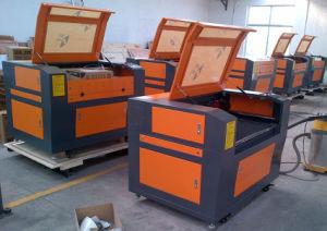 CO2 Laser Engraver Cutter (FL9060) pictures & photos