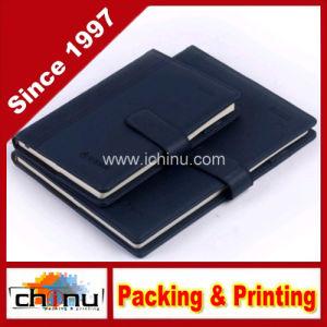 Custom Imprint Notebook/ Notepad (4225) pictures & photos