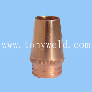 Tweco Welding Nozzle (25CT)