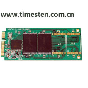Msata Mini Pcie 256GB Laptop SSD
