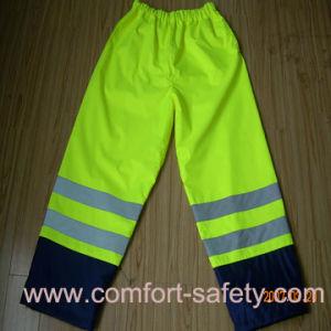 Workwear Working Uniform (SW09) pictures & photos