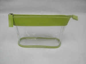 PVC Bag (08)