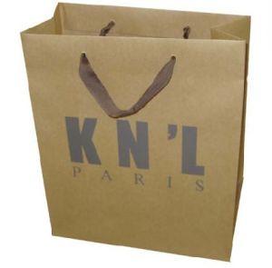 Kraft Bag (100031)