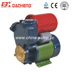 Auto Water Pump (Self-priming PS Pump PS-180) pictures & photos