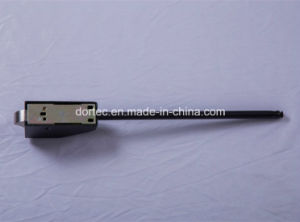 Exit Door Hardware - Push Bar Dt-1700b pictures & photos