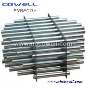 12000GS Neodymium Magnetic Grating Magnetic Filter Bar pictures & photos