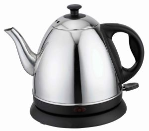 Electric Kettle (SL-08X46)