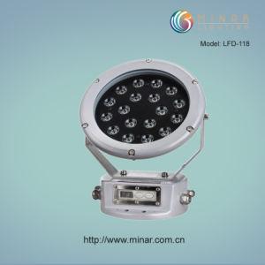 LED Flood Light (LFD-118)