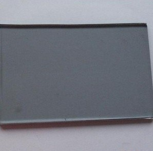 Europe Grey Float Glass (4-6MM) pictures & photos