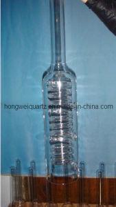 Quartz Tube (2)