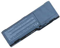 Genuine Laptop Battery for DELL Inspiron Latitude E6400 pictures & photos
