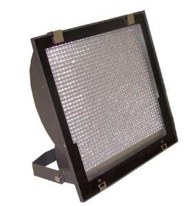 LED Outdoor Spotlight (GL-2001)