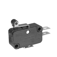 Micro Switch for Radio Equipment (mm4-050C) pictures & photos