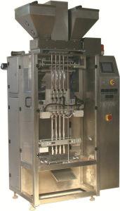 Automatic Multi-Lane Stick Bagger Machine pictures & photos