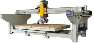 Bridge Saw Bridge Cutting Machine (B2B004-H) pictures & photos