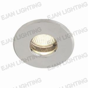 IP44/IP65 Bathroom Down Light (BA50.1003)