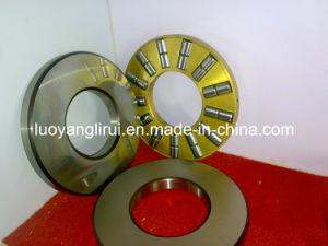 Bearing, Auto Bearing, Thrust Roller Bearing, Roller Bearing