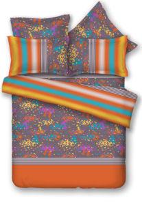 Printed Bedding Set (SA97)