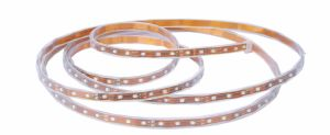 SMD3528 30LEDs LED Flexible Strip Lights pictures & photos
