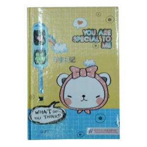 Notepad - 4