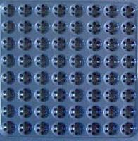 Electron / Microelectron Access Floor (CE)