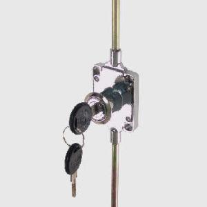 Wardrobe Lock (M4120) pictures & photos