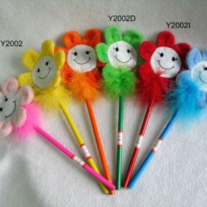 Pencil Decoration - Fancy Pens (YL2002)