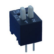 DIP Switch for Piano (DTS-020-LR)