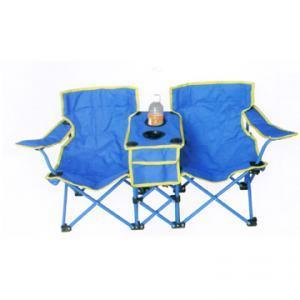 Beach Chair (ZOCC019)
