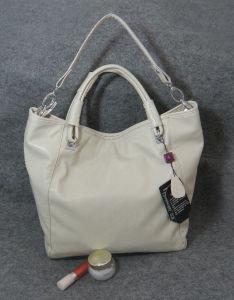 Fashion Handbags -10010-4