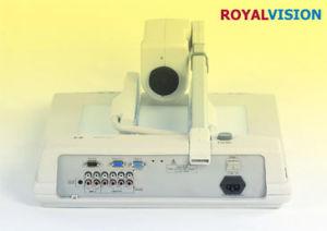 Visual Presenter (Document Camera C3 Digital Type) pictures & photos
