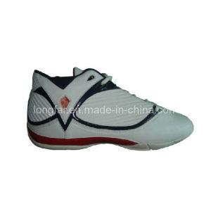Basketball Shoes (LF-01008a)