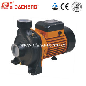 Water Pump-Centrifugal Pumps (CPM200 pump) pictures & photos